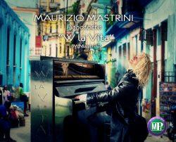 maurizio mastrini - w la vita