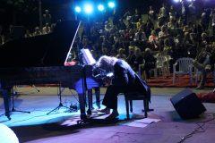 13-8-2017 Maurizio Mastrini 06
