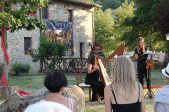 18-8-2017 Duo Marinelli Spingola 04