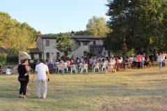 18-8-2017 Duo Marinelli Spingola 06