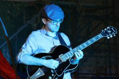 20-8-2017 Blueskies Quartet 02