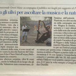 2017-08-12-corriere dell'umbria