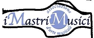 associazione i mastri musici