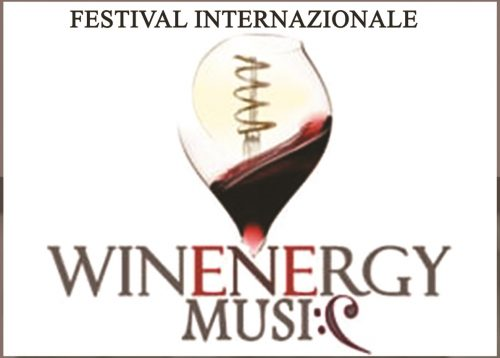 WinEnergy Music Festival