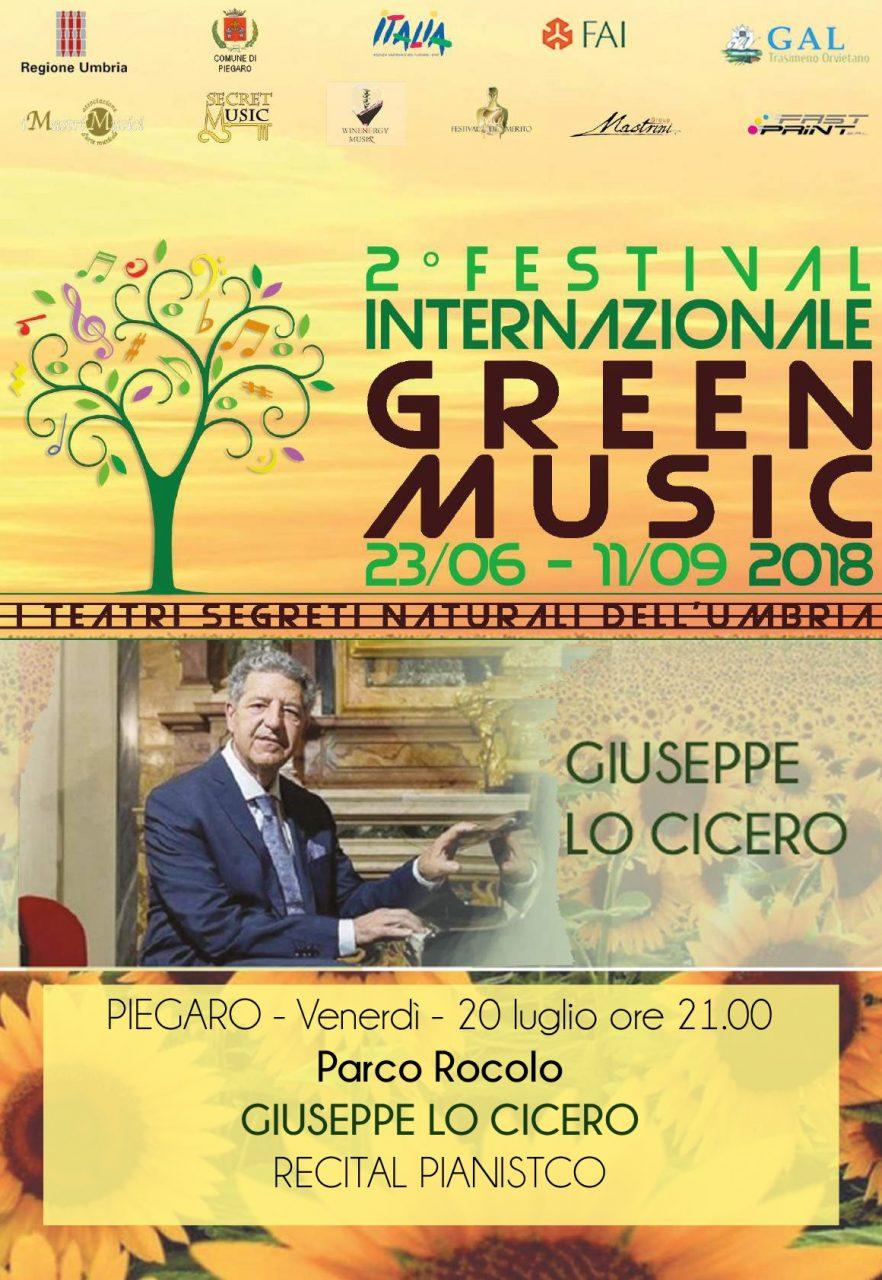 2018-07-20-Giuseppe_Lo_Cicero