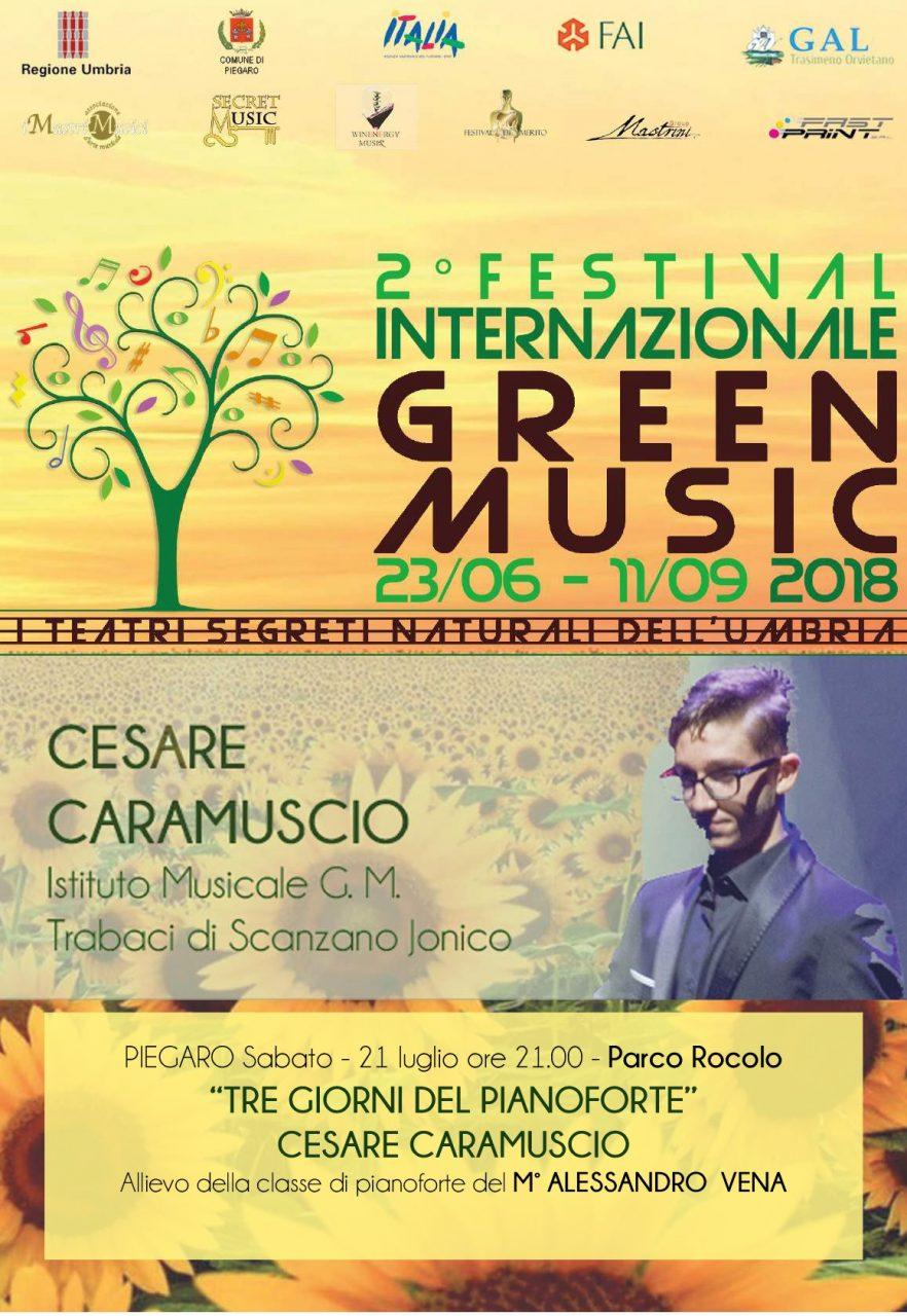 2018-07-21-Cesare_Caramuscio