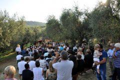 2018-07-29-Spingola-Marinelli03