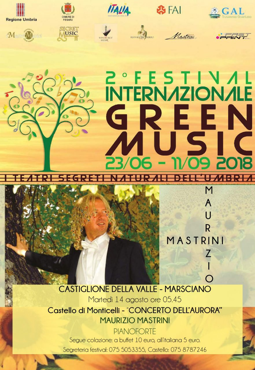 2018-08-14-Maurizio_Mastrini