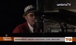 baccini-umbriatv