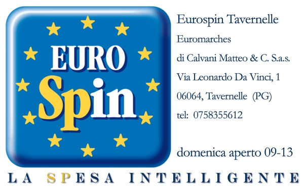 sp-eurospin