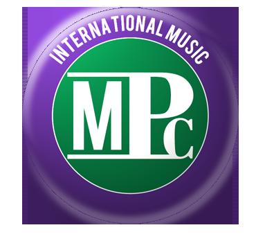 sp-mpc
