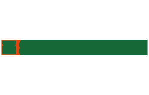 sp-sanpaolo-invest