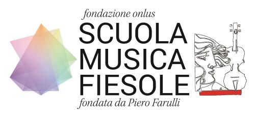 sp-scuola-musica-fiesole