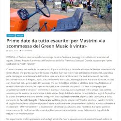 2018-08-01-UmbriaDomani