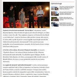 2018-08-08-PerugiaToday