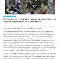 2018-08-10-Umbria_Domani