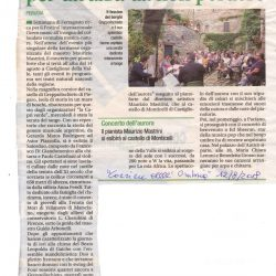 2018-08-12-Corriere_dell_Umbria