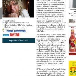 2018-08-13-Quotidiano_dell_Umbria
