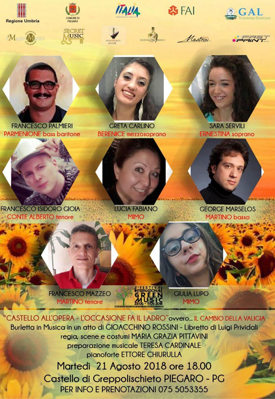 2018-08-21-L_occasione_fa_il_ladro