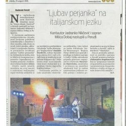 2018-08-29-Vijesti.me (Montenegro)