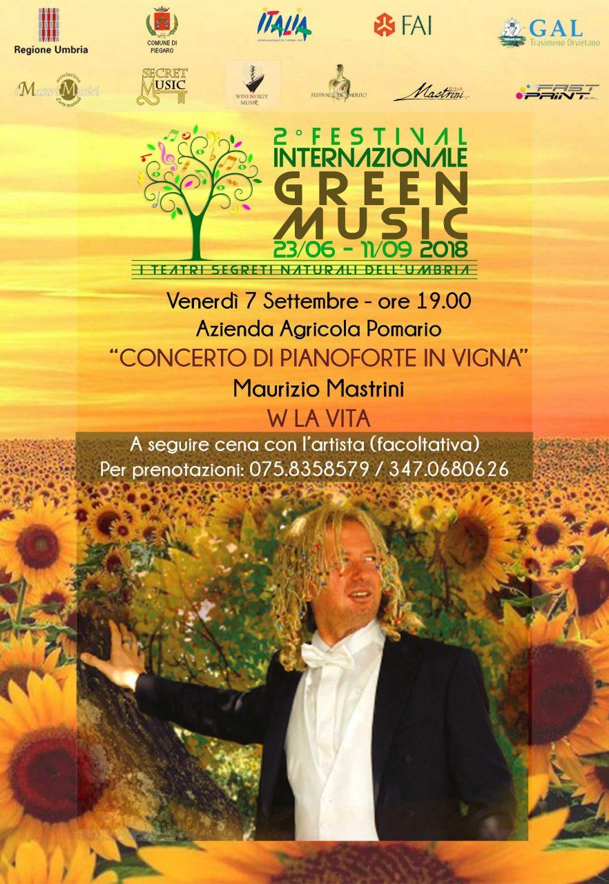 2018-09-07-Concerto_in_vigna