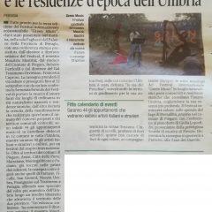 2019-06-20-corriere-dell-umbria