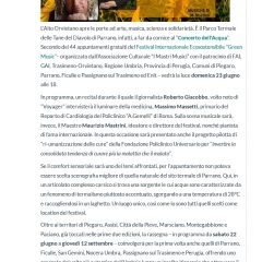 2019-06-21-Orvieto-news-it
