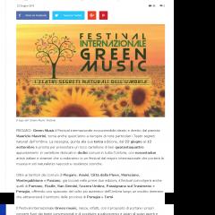 2019-06-22-Umbria-Oggi-news