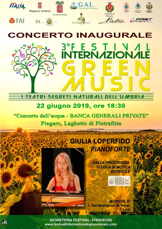 2019-06-22 Concerto dell'acqua - Giulia Loperfido, pianoforte