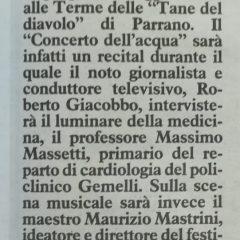 2019-06-23-La-Nazione-Umbria