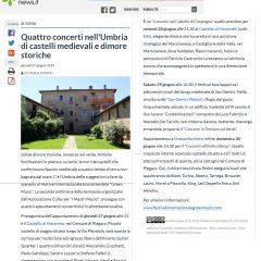 2019-06-27-Orvieto-news-it