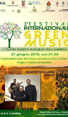 2019-06-27-concerto-nel-piccolo-castello-sul-fiume