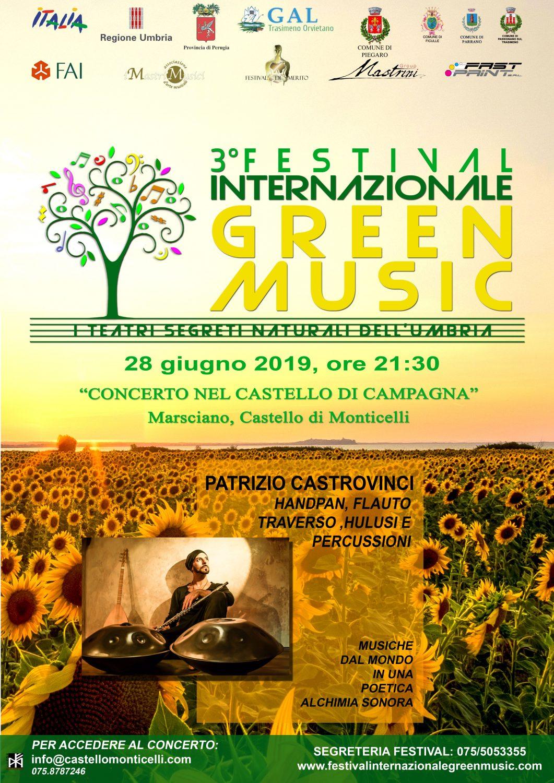2019-06-28-concerto-nel-castello-di-campagna