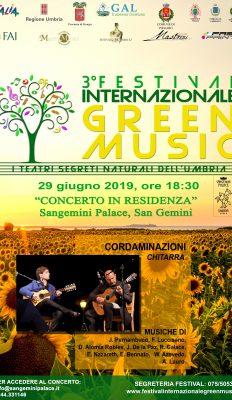 2019-06-29-concerto-in-residenza