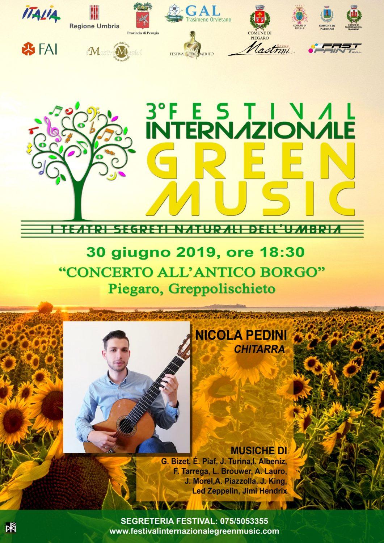 2019-06-30-concerto-all-antico-borgo