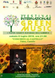 2019-07-06-Concerto-al-castello