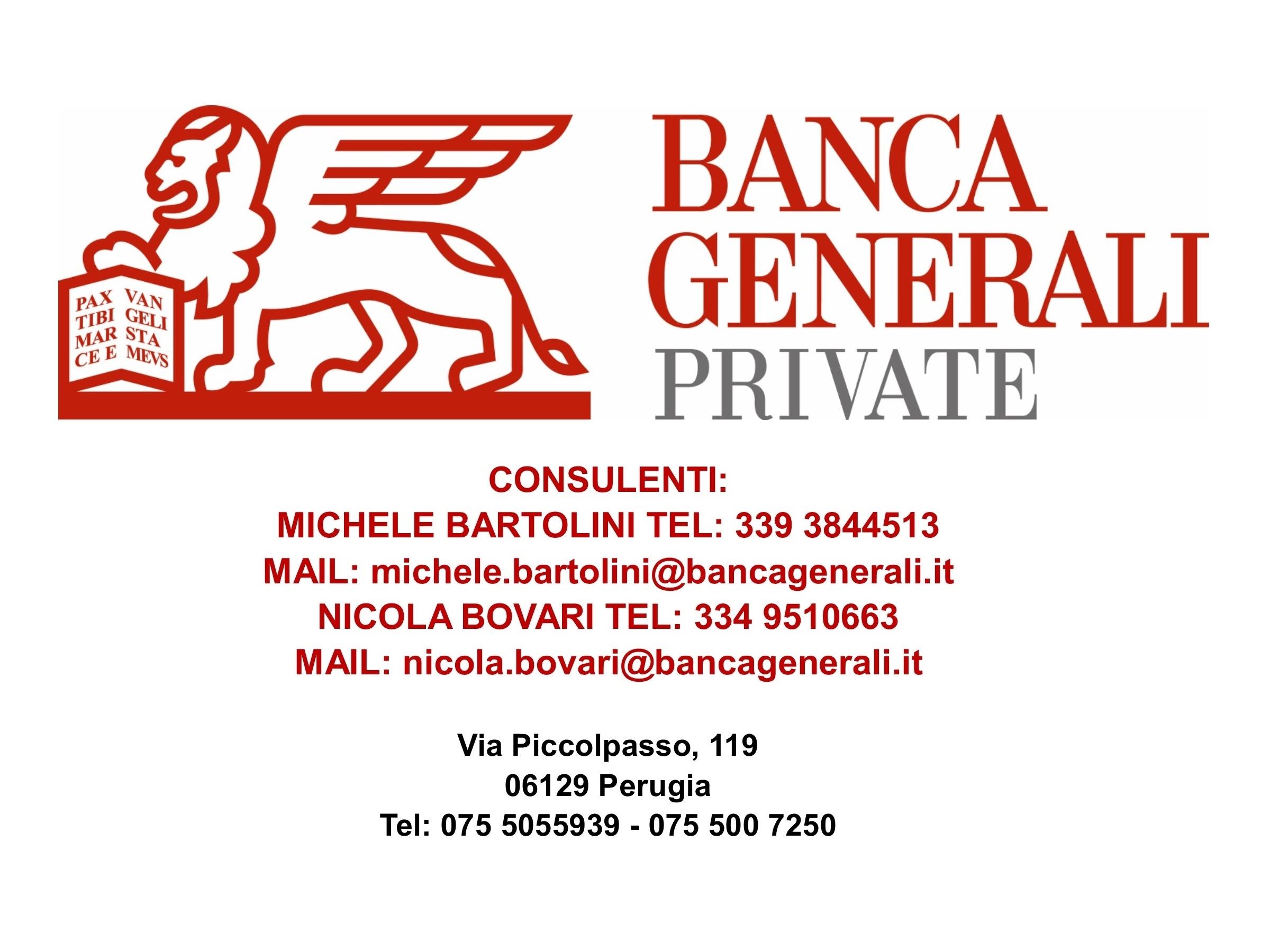 Banca-Generali-Private