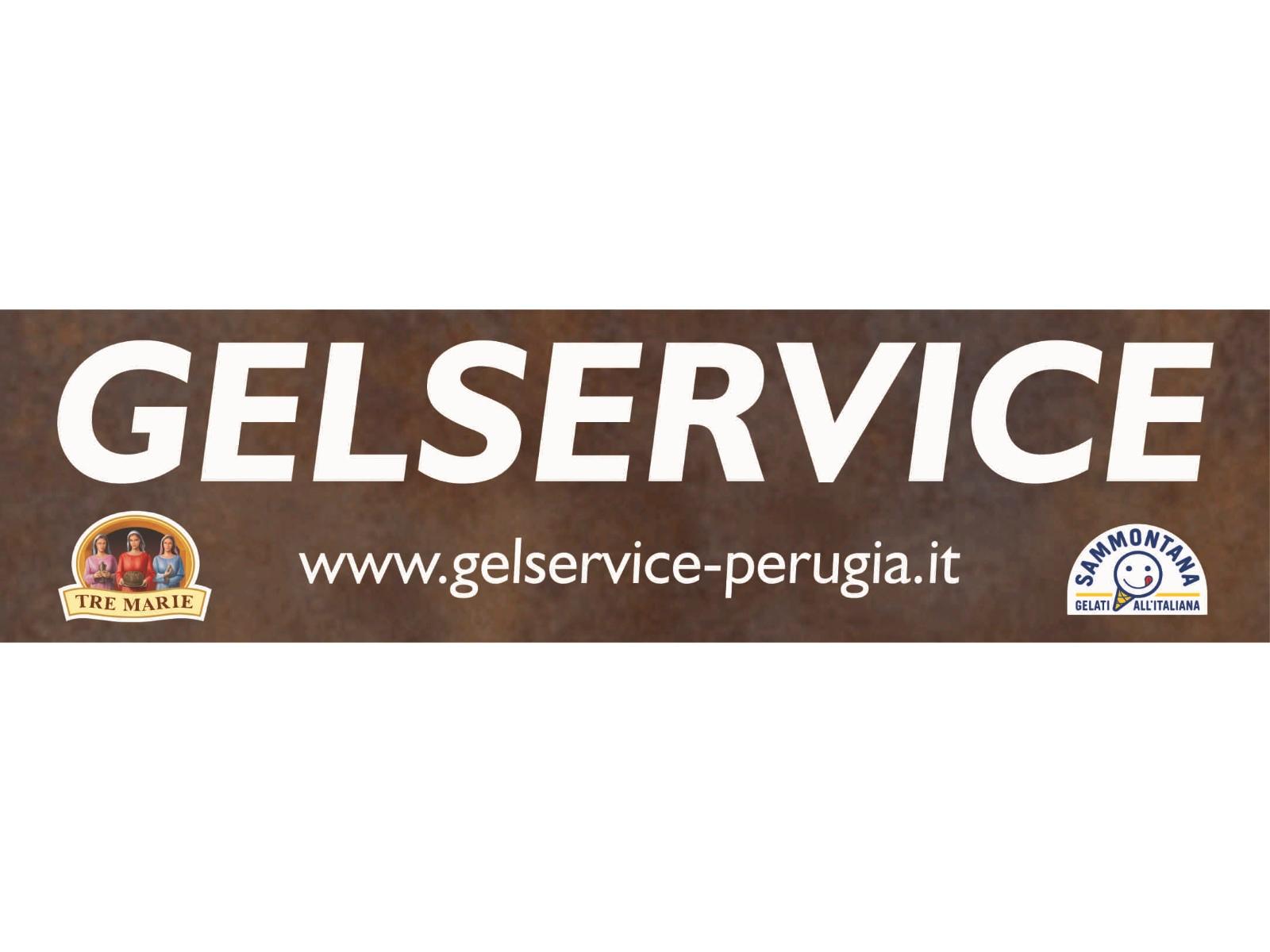 Gel-Service