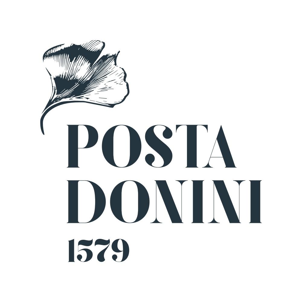 Posta Donini