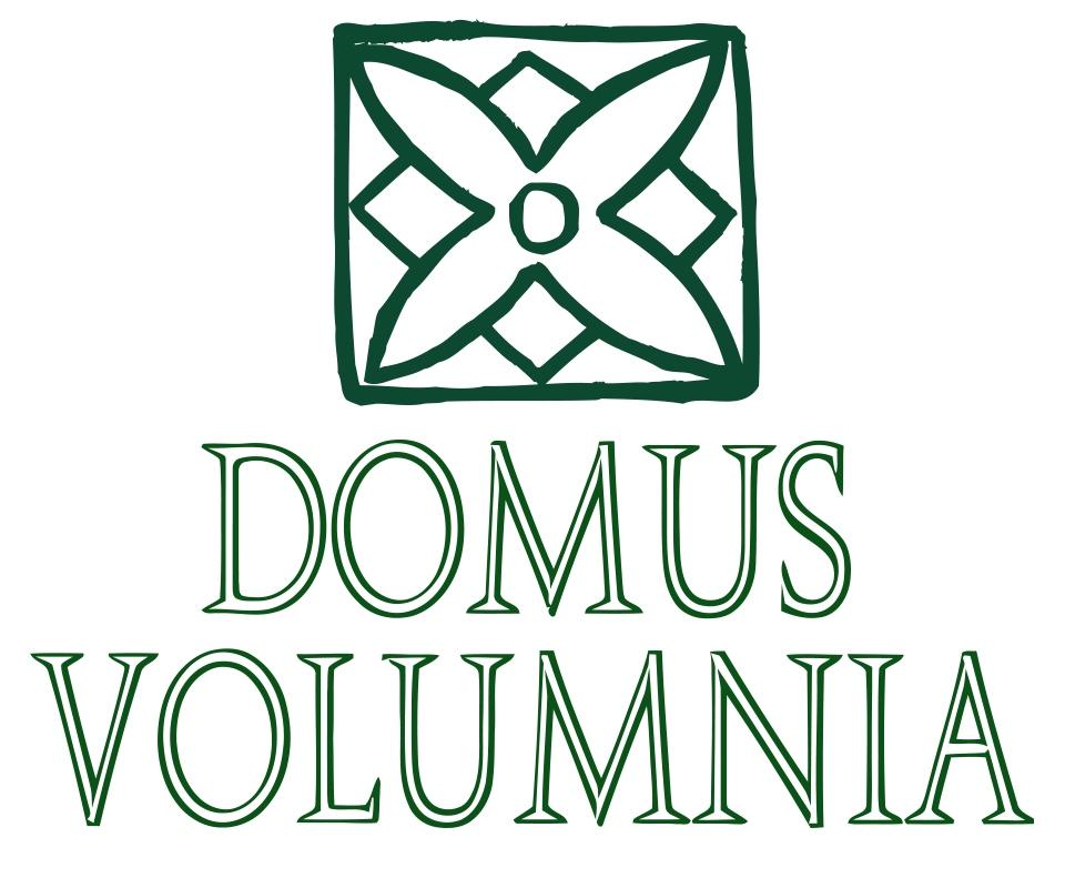 Domus Volumnia