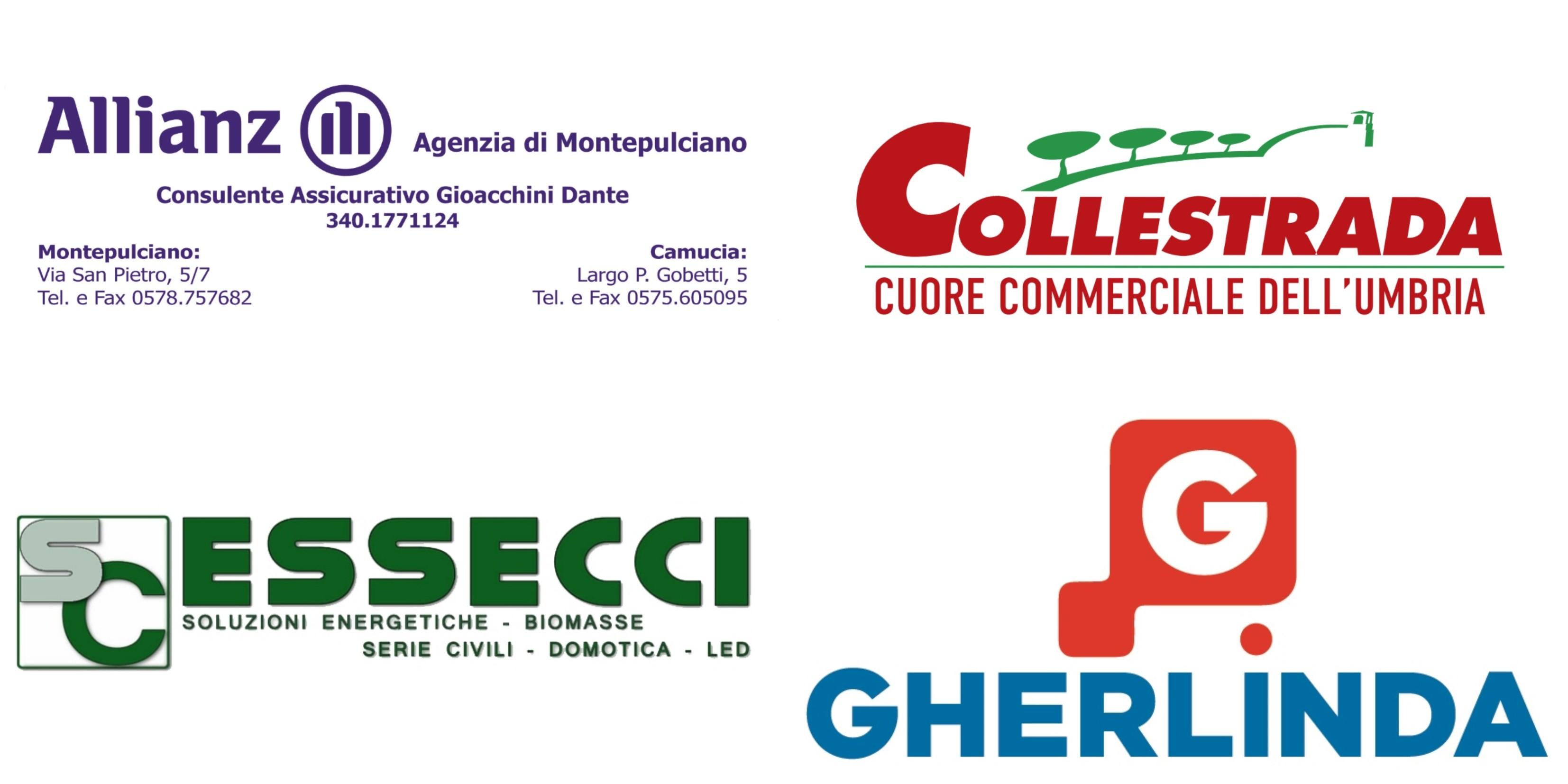 sponsor01