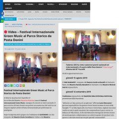 2019-07-04 UmbriaJournal.com