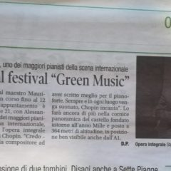 2019-07-06-Corriere-dell-Umbria