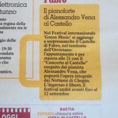 2019-07-06-La-Nazione-Umbria
