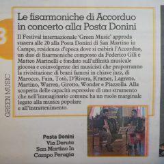 2019-07-11 La Nazione Umbria