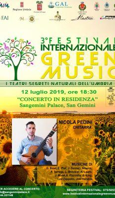 2019-07-12-Concerto-in-residenza