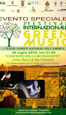 2019-07-20-concerto-buona-notte-assisi