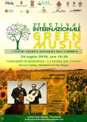 2019-07-24 Concerto in residenza