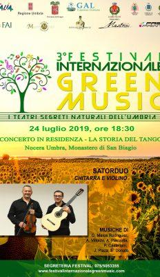 2019-07-24-concerto-in-residenza