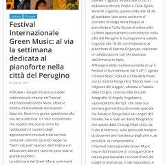 2019-07-28-Umbria-Domani-it